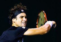 ATP Doha: Vittoria finale di David Ferrer