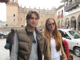David Ferrer si sposerà il prossimo 28 novembre