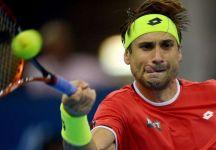 ATP Shenzhen e Kuala Lumpur: Risultati Live. David Ferrer vince a Kuala Lumpur. Berdych e Garcia Lopez in finale in Cina. La finale rinviata a domani