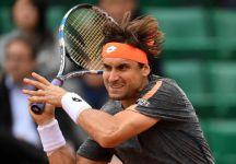 """David Ferrer contro gli organizzatori del Roland Garros: """"Mi sembra incredibile che non ci siano due campi al coperto in un torneo dove è risaputo che piove sempre"""""""
