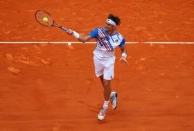 Risultati e News dal torneo ATP 500 di Barcellona