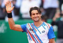 ATP Amburgo, Bogotà: Risultati Live Semifinali. Livescore dettagliato. Niente Finale tedesca ad Amburgo. Ferrer domina il giovane Zverev e sfiderà in finale Leo Mayer