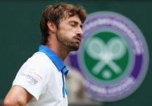 Ferrero dice no alla Davis: la Davis non ha più appeal?