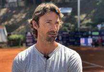 """Dal Challenger di Gran Canaria: Il resoconto di giornata. Ferrero su Alcaraz: """"Obiettivo top 50 entro il 2021"""""""