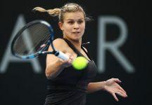 Un risultato di 6-1 – 6-0 in 1h40? È successo al WTA in Lussemburgo