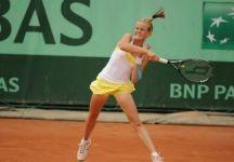 WTA Guadalajara: LIVE i risultati delle Semifinali