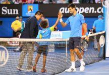 Australian Open: I video della finale maschile