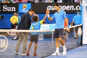 I video della finale dell'Australian Open