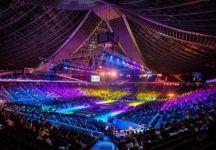 WTA Finals: Ad Aprile scopriremo la città che ospiterà l'evento. Praga è la grande favorita