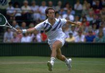 Lutto nel mondo del tennis: E' morto Ken Flach
