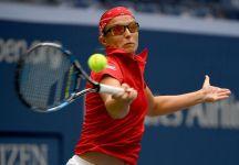 WTA Tashkent: I risultati dei quarti di finale. Bene Kozlova e Hibino