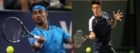 Risultati e News dal torneo ATP 250 di Vina del Mar