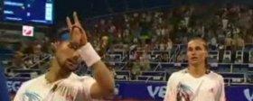 Fabio Fognini classe 1987, n.63 del mondo