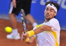 Masters 1000 – Montecarlo: Ecco l'attesa Entry List. Seppi e Fognini nel main draw. Federer e Del Potro non ci saranno