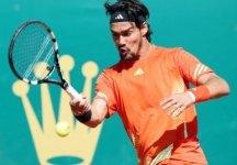 Italiani in campo (ATP-WTA-Challenger) – 01 Maggio
