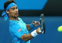 Circuito ATP-Challenger: La situazione aggiornata dei giocatori italiani impegnati la prossima settimana