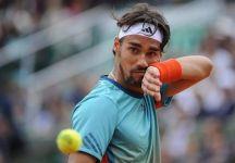 Spacca Palle: Italiani & Australian Open, una storia con poco amore