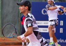 ATP Sao Paulo: I risultati delle semifinali con il Live dettagliato. Finale tra Ramos e Cuevas
