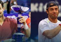 ATP Gstaad: I risultati con il Live dettagliato del Secondo Turno (In campo Fabio Fognini e Paolo Lorenzi)