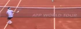 Fabio Fognini classe 1987, n.28 del mondo