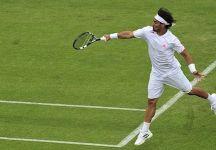 Wimbledon – Sorteggio Italiani: Ecco gli accoppiamenti dei cinque azzurri in gara. Lorenzi affronterà Roger Federer