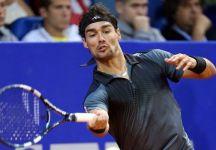 ATP Umago, Gstaad: Risultati Live Semifinali e Finale. Livescore dettagliato