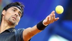 Risultati e News dai tornei ATP di Umago e Gstaad