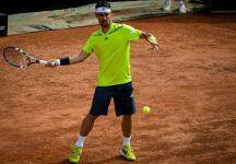 Open Court: dopo Wimbledon la terra d'estate, momento top per gli italiani (di Marco Mazzoni)