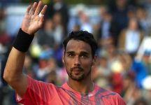 ATP Barcellona: Pablo Andujar fa il Nadal e rifila un 61 63 a Fabio Fognini