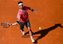 Classifica ATP Race: Djokovic comanda anche qui. Fognini n.23