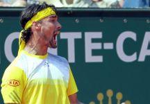 Masters 1000 – Roma: Derby sottotono. Fabio Fognini si impone in due set su Andreas Seppi. Al secondo turno sfiderà Rafael Nadal