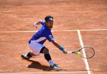 Coppa Davis: le pagelle degli italiani