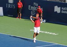 ATP Shenzhen e Chengdu: Entry list. Al momento Fognini e Lorenzi nel main draw