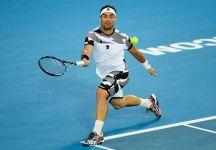 Australian Open: Primo Turno Italiani. Bella vittoria di Fognini. Esce di scena Fabbiano