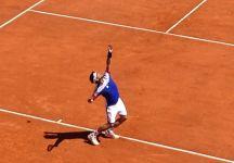 ATP Budapest: Il Main Draw. Fognini e Lorenzi potrebbero sfidarsi ai quarti di finale