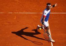 ATP Monaco di Baviera: Il tabellone principale. Fabio Fognini già al secondo turno. Presente anche Seppi