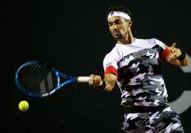 ATP Sao Paulo: I risultati completi delle finali di singolare e doppio