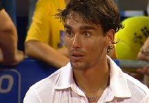 ATP Umago: A sorpresa Fabio Fognini prende un ko da Tommy Robredo che si aggiudica il torneo. L'azzurro però può festeggiare le tre splendide settimane con il best ranking
