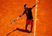 ATP Gineva: I risultati con il Live dettagliato del Day 4. Fabio Fognini in semifinale. Andreas Seppi sconfitto ai quarti di finale