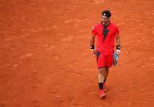 Masters 1000 Roma: Entry list. Roger Federer iscritto (in automatico). Per i colori itaiani al via Cecchinato e Fognini. Seppi fuori di 4 posti