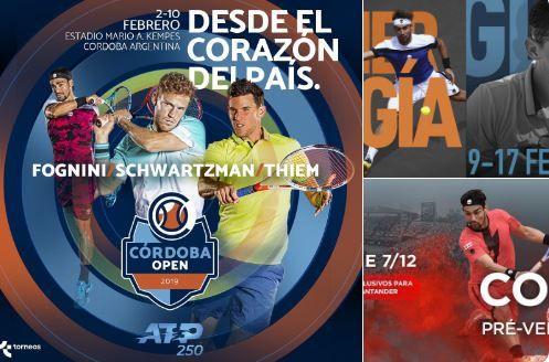 Fabio Fognini classe 1987, n.13 ATP