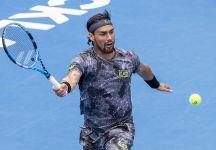 Australian Open: Il programma completo di Martedì 15 Gennaio