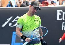 LIVE i risultati dei giocatori italiani impegnati nel circuito ATP-WTA-Challenger (singolo e doppio): I risultati di Lunedì 18 Febbraio