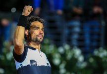LIVE i risultati completi dei giocatori italiani impegnati nel circuito ATP-WTA-Challenger: I risultati del 31 Luglio