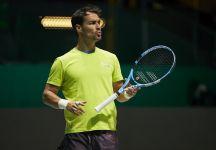 ATP Auckland e Adelaide: Entry list. Ad Adelaide c'è Novak Djokovic. Fabio Fognini riparte dalla Nuova Zelanda