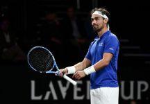 Davis Cup Finals 2020: giovedì pomeriggio il sorteggio della fase a gironi