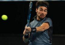 Italiani in Campo (ATP-WTA-Challenger – Escluse Quali Aus Open) 15 Gennaio 2020