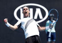 Sondaggio LiveTennis: Fabio Fognini è il miglior tennista italiano secondo i nostri lettori