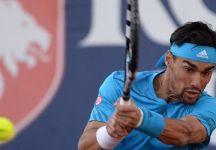 ATP Buenos Aires: Per il terzo anno consecutivo Trionfa David Ferrer. Fabio Fognini sconfitto in finale