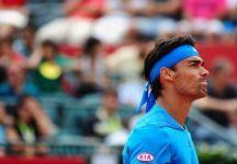 Masters 1000 – Miami: Il Tabellone Principale. Fognini e Seppi già al secondo turno. Volandri sfiderà Vesely